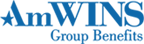 Make a Claim - Wolf-Chandler Agency, LLC - amwins