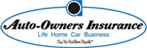 Make a Claim - Wolf-Chandler Agency, LLC - auto-owners