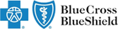 Health Insurance Quote - Wolf-Chandler Agency, LLC - bluecross