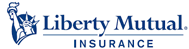 Make a Claim - Wolf-Chandler Agency, LLC - liberty-mutual