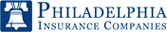 Make a Claim - Wolf-Chandler Agency, LLC - philidelphia-insurance