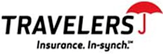 Make a Claim - Wolf-Chandler Agency, LLC - travelers