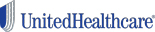Health Insurance Quote - Wolf-Chandler Agency, LLC - uhc1