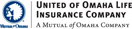 Make a Claim - Wolf-Chandler Agency, LLC - united-of-omaha