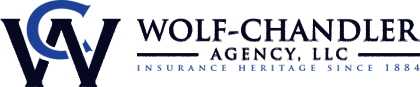 Wolf-Chandler Agency, LLC
